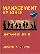by-bible
