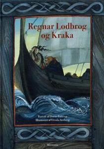 forside_regnar-lodbrog