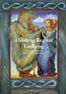 bog_forside_thora