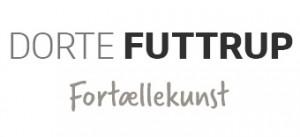 Dorte Futtrup - Fortællekunst