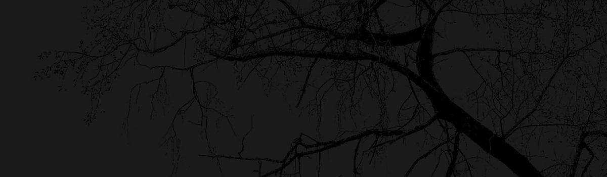 bg_tree