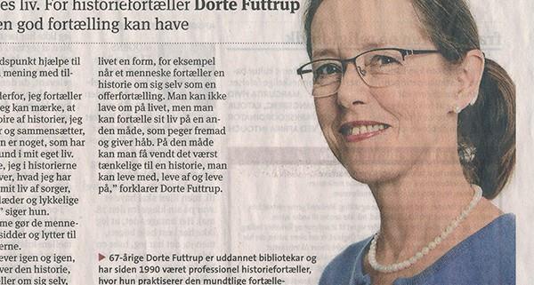 kr-dagblad_ikon