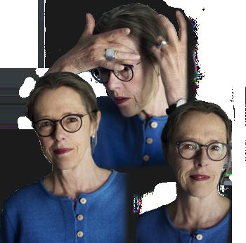 0cd54cd2f31 Dorte Futtrup – Fortællekunst – Fortællinger, kurser, foredrag og workshops
